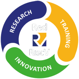 Participation in Spanish RISC-V Network