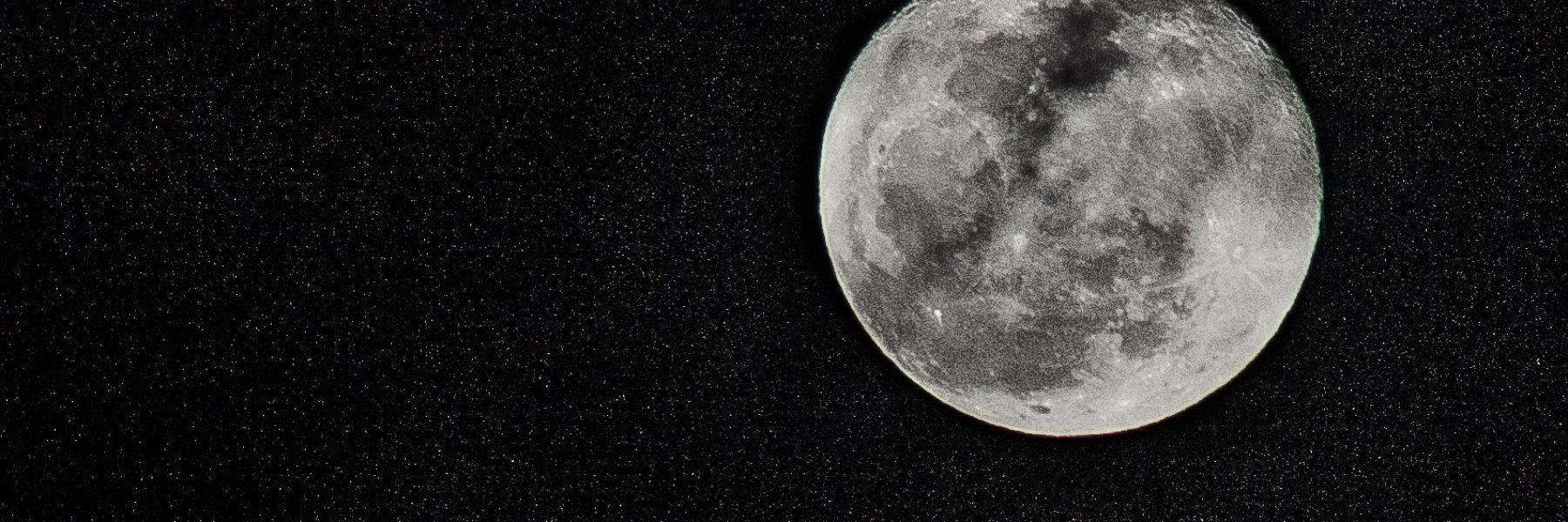 Moon_And_Stars_(64165819)